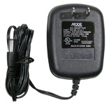 12v 1a AC Output Adapter, Centre Negative     68-121A-1