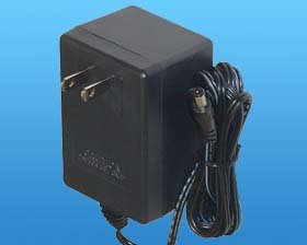 6vdc Adapter                         APS-48ER-110