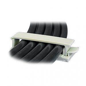 Ribbon Cable Press Clip Kit
