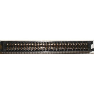 PC Card Edge Connector 60-pin