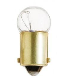Lamp – Bayonet 14v    55-026-0