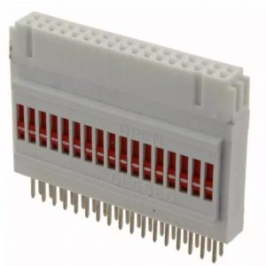 Intra Switch 34-pin