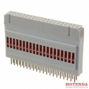 Intra-Switch 40-pin
