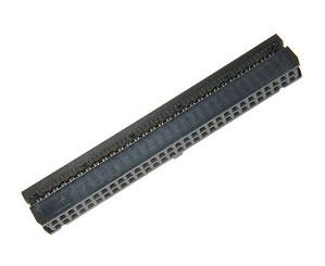 IDC Socket Connector 60 Contact