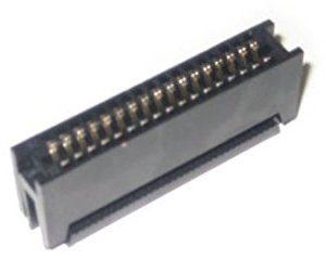 Card Edge Connector