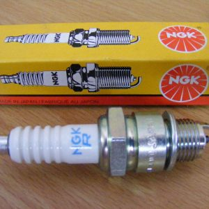 AR6FS, 076-29000, NGK Spark Plug