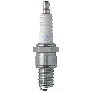 BR6ES, 076-35000, NGK spark Plug