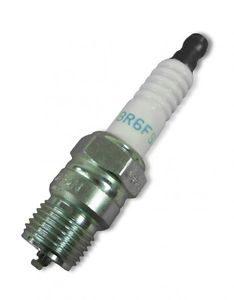 BR6FS,  076-23000, NGK Spark Plug