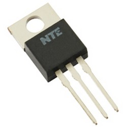 Silicon Complementary Transistors Power Amp Driver, Output, Switch