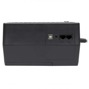 Internet Office 120V 350VA 180W Standby UPS