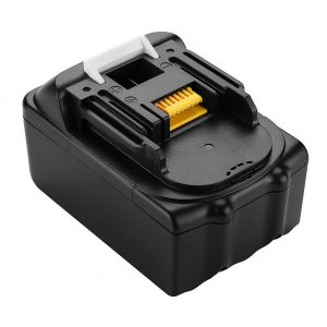 18V 4.0Ah Replace Battery for Makita Lithium-ion BL1840