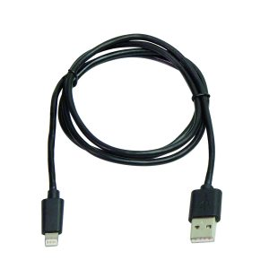 OptiMATE USB O-113