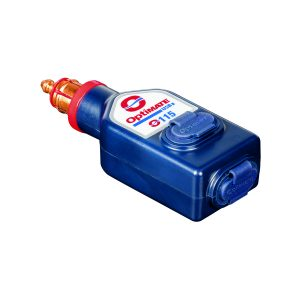 OptiMATE USB O-115