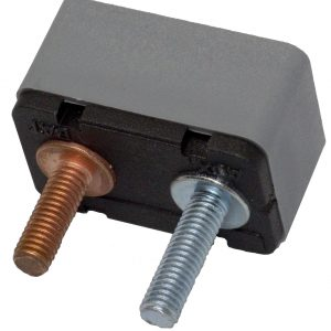 PICO 10AMP Universal Type 1 Circuit Breaker