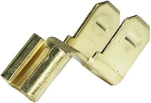 PICO .250 Quick Connect Splitter