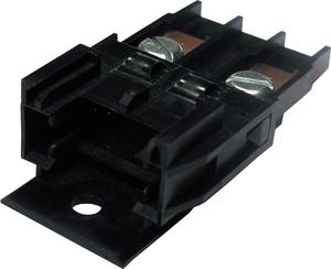 PICO 60AMP Fuse Block