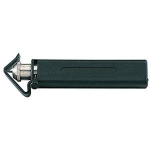 Pro'sKit Cable Slitter