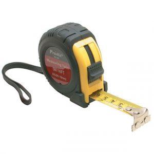 Pro'sKit 16′ Tape Measure