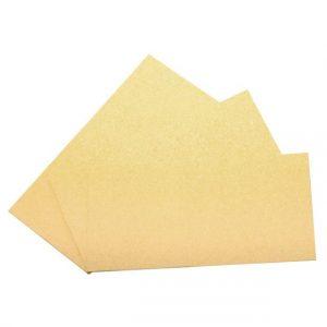 4″ x 8″ Soldering Sponges (3)