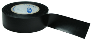 PICO Electrical Tape