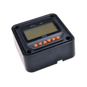 EP Remote Solar Controller MT50