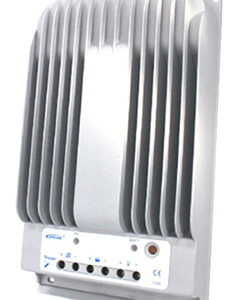 EP Solar Tracer BN MPTT Solar Charge Controller