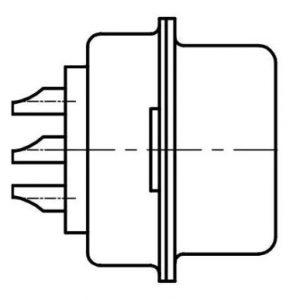L17D-53018X