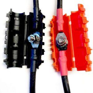 205-99005 / HCE-K-DP